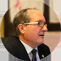 Giuseppe Ghibaudi Agente Immobiliare